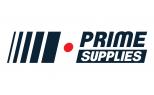 Prime Supplies