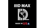 IIID MAX